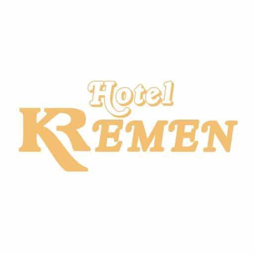 Spa Hotel Kremen - Rodop Dağları'nın kalbinde spa ve rahatlama