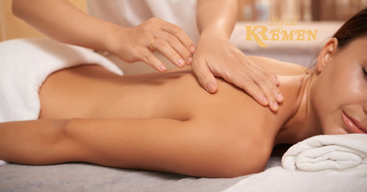 https://hotelkremen.com/massages-and-procedures/