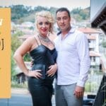 Парти с Мирела Славова & DJ Джоти в Hotel Kremen