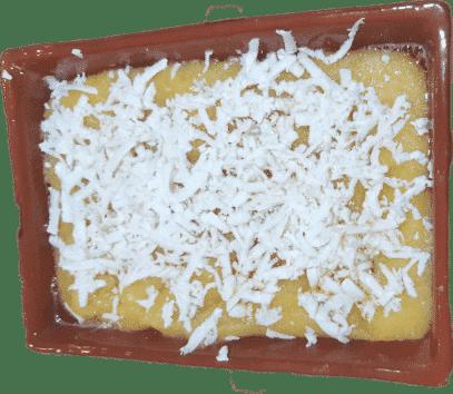 Родопски ястия в Ресторант Кремен
