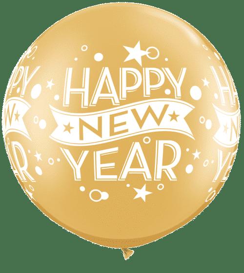 Нова година в Комплекс Кремен